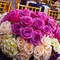 Virtuous Creations Inc. Wedding and Events - Wedding Florist in ,