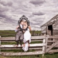 Visible Echo - Wedding Videographer in St Albert, Alberta