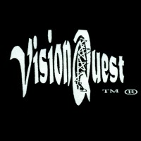 VisionQuestStudios llc - Photographer in Schertz, Texas