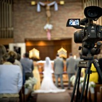 Visual Reflection Videography - Event Services in Flint, Michigan