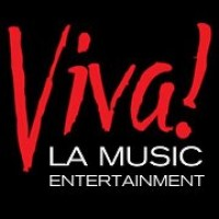 Viva La Music Entertainment - Karaoke DJ in Fort Lauderdale, Florida