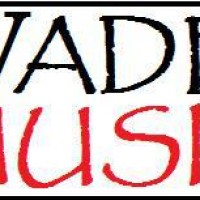 Vivadell Music - Southern Rock Band in Fort Worth, Texas