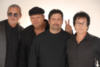 Viva Classic Rock & Roll - Rock Band in Hialeah, Florida