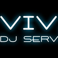 Vivid DJ Services - DJs in Langford, British Columbia