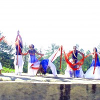 ViZion Dance - Dance Troupe in Snellville, Georgia