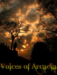 Voices Of Arcadia