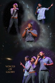The Voices of Glory