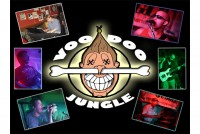 Voodoo Jungle