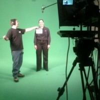 VS Video Productions - Video Services in Golden, Colorado