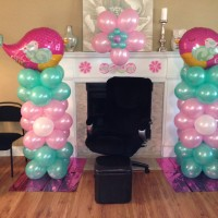Wacky FunWave - Balloon Decor in Elmont, New York