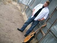 Wade Buzzard - Singing Guitarist in Crown Point, Indiana