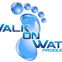 WalkOnWater Productions - Wedding Videographer in Forest Park, Georgia