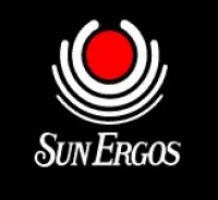 Sun Ergos - Dancer in Aberdeen, South Dakota