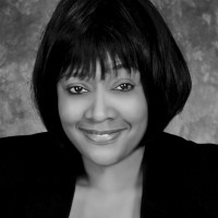 Wanda C. Scott - Opera Singer in Hammond, Indiana