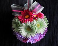 Wonderful Life Bouquets