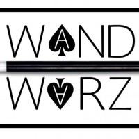 Wand Warz - Corporate Magician in Honolulu, Hawaii