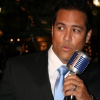 Warren Priske Jazz Combo & Big Band - Rat Pack Tribute Show in Santa Barbara, California