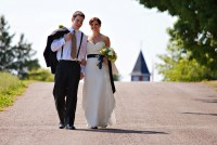 Wausau Photography - Wedding Photographer in Wausau, Wisconsin