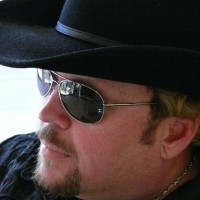 Wayne Diamond - Country Singer in Carlsbad, New Mexico