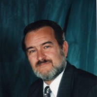 Wayne L. Clevenger - Speakers in Emporia, Kansas