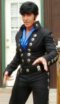 Lake George ElvisFest 2011