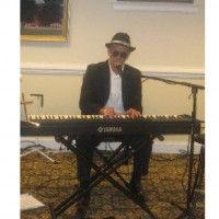 Wayne King Entertainment - Wedding Band in Hampton, Virginia
