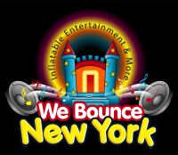 We Bounce New York