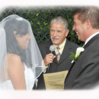 We Do Weddings 4 You - Christian Speaker in Newark, New Jersey