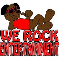 We Rock Entertainment - Event Planner / Radio DJ in Reading, Pennsylvania
