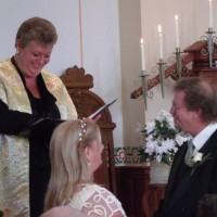 Wedding Bell Minister - Wedding Officiant in Kenosha, Wisconsin