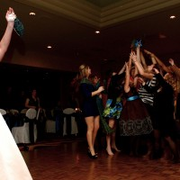Wedding DJ Cookeville - DJs in Chattanooga, Tennessee