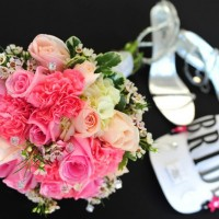 Wedding Event Design - Wedding Planner in Arlington, Texas