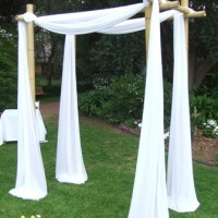 Wedding Rentals - Event Furnishings / Linens/Chair Covers in Pensacola, Florida