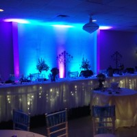 Wedding Solutions Inc - DJs in Plum, Pennsylvania