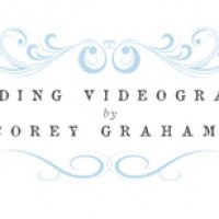 Wedding Videography by Corey Graham - Event Services in Ashtabula, Ohio