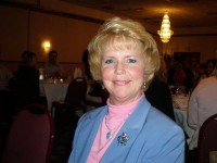 Weddings By Elaine - Motivational Speaker in Anderson, Indiana