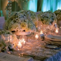 Weddings by Image Events - Event Planner in Henderson, North Carolina