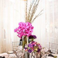 Weddings by Image Three - Wedding Planner in San Francisco, California