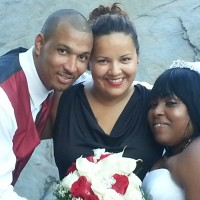 Weddings By Judy - Wedding Officiant in Paterson, New Jersey
