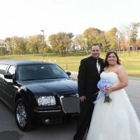Weddings by Kelley - Event Services in Florence, Alabama