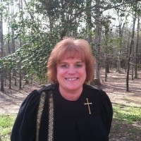Weddings By Lisa - Wedding Officiant in Greenville, South Carolina