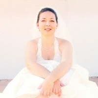 Weddings by Tabitha Beveridge - Wedding Officiant in Altamonte Springs, Florida