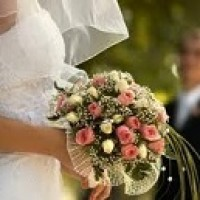 Weddings Now... - Wedding Officiant in Forest Grove, Oregon