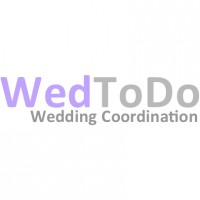 WedToDo - Wedding Planner in Fairfield, Connecticut