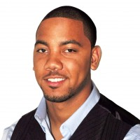 Wes Lyons - Athlete/Sports Speaker in ,