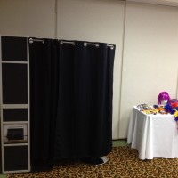 West Palm Beach Photo Booth - Event Services in Wellington, Florida