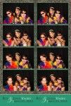 photo strip 2