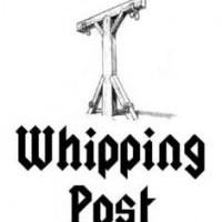 Whipping Post - Country Singer in Akron, Ohio