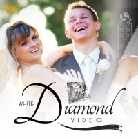 White Diamond Video - Wedding Videographer in Norwalk, Connecticut