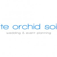 White Orchid Soiree